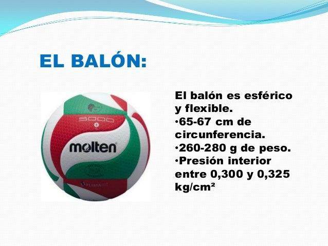 Cuánto Pesa El Balón De Básquet Hombres Mujeres Y: El Voleibol