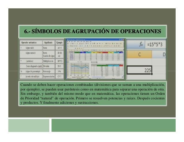 Trabajo 1 hojas de calculo tic sección 1022 [sólo lectura]