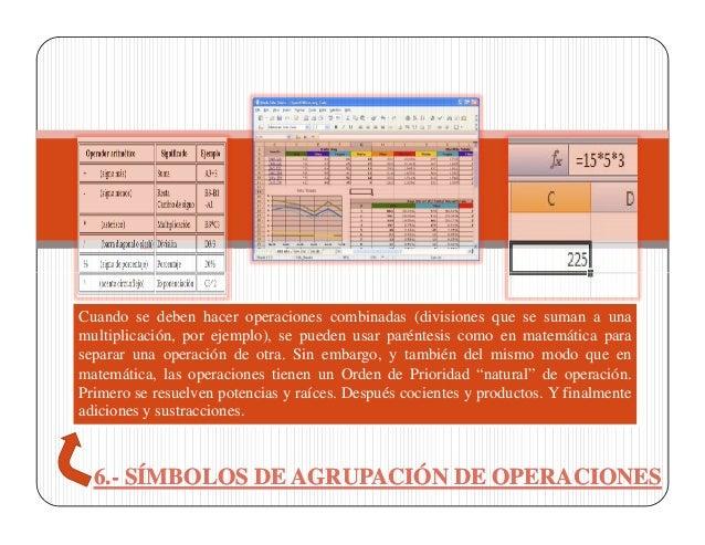 Increíble Orden De Las Operaciones Hojas De Trabajo Con Exponentes ...