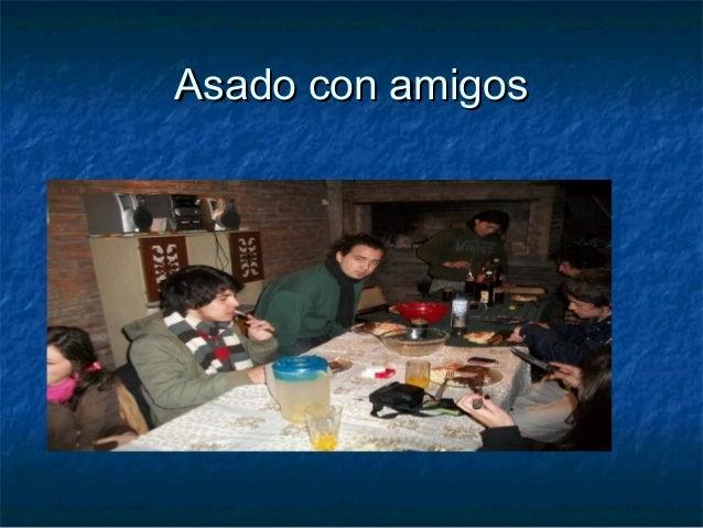 Recital AsonadaRecital Asonada
