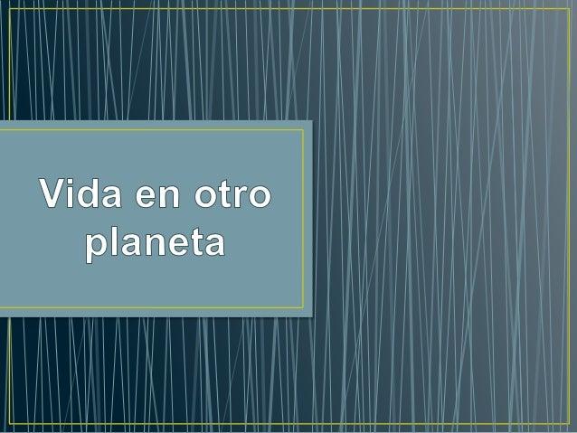 • Introducción• Cualidades básicas para existencia de la vida  en la Tierra• Hipótesis para creación de bioquímica   • Agu...
