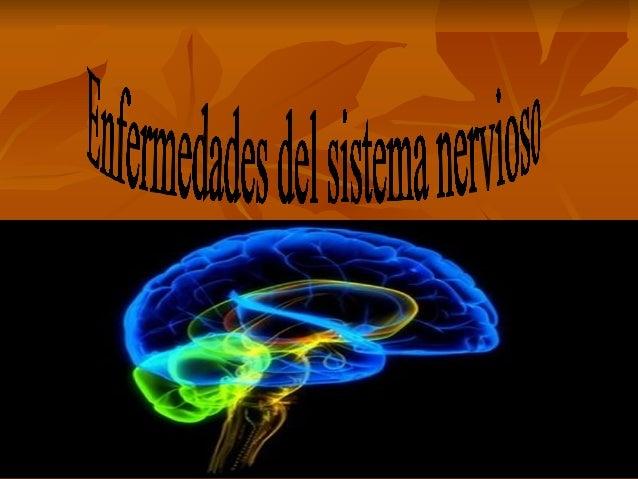 Anorexia y bulimiaAnorexia y bulimia  Definición:Definición: Los dos tipos más comunes deLos dos tipos más comunes de tra...