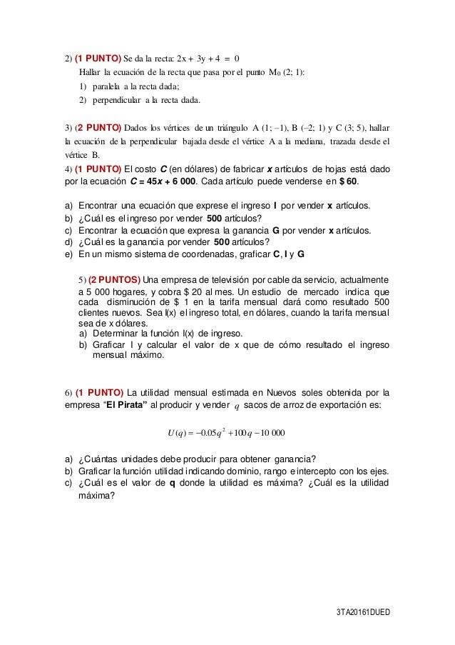 Increíble Hojas De Trabajo Ecuación Matemática Foto - hojas de ...