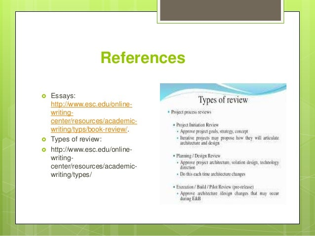 argument and discussion essay example college