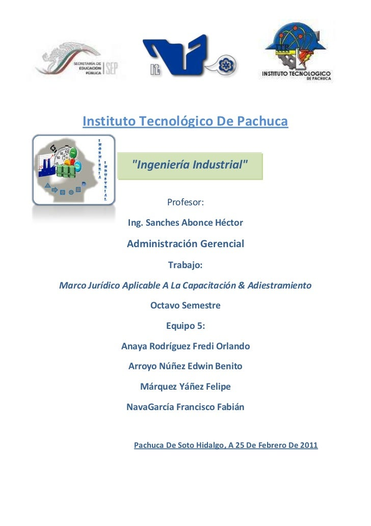 "-544830-1974851828800-2000254180840-508000<br />-394335501650Instituto Tecnológico De Pachuca<br />1307465276860""Ingenierí..."