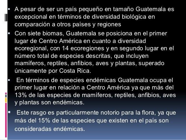 America y Mexico