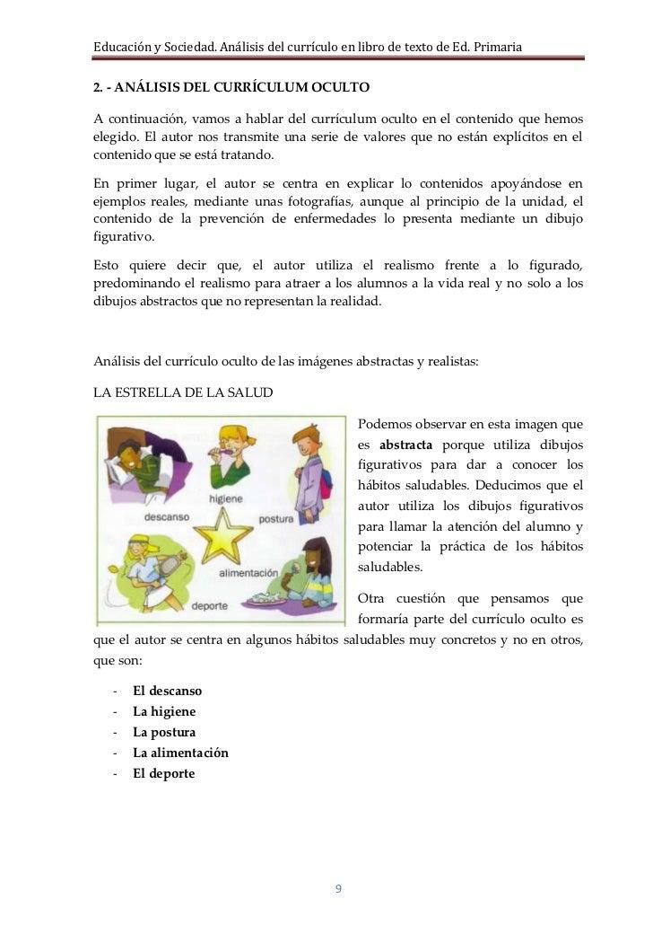 IBPS RRB Syllabus 2019 (Prelims + Mains) Official Exam Paper Pattern PDF