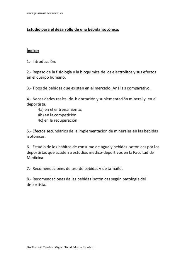 36dcf6ad8d2 www.pilarmartinescudero.es Drs Galindo Canales, Miguel Tobal, Martín  Escudero Estudio para ...