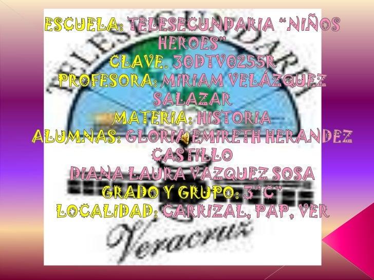 Al inicio del siglo XVI, cuando llegaron los conquistadore mesoamericanos españoles, en meoamerica exitian 2 grandes      ...