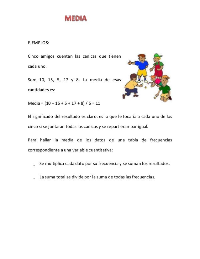 El número de hijos de las familias de 40 alumnos se registró en la siguiente tabla: N° de hijos Frecuencia 1 7 2 14 3 9 4 ...