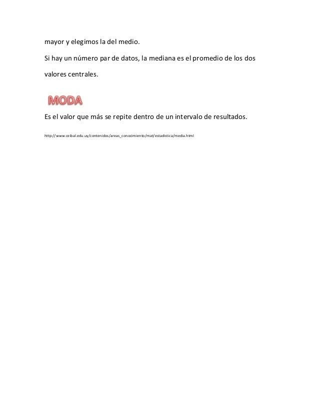 PROCESAR LA INFORMACIÓN DE ACUERDO CON LAS NECESIDADES DE LA ORGANIZACIÓN.