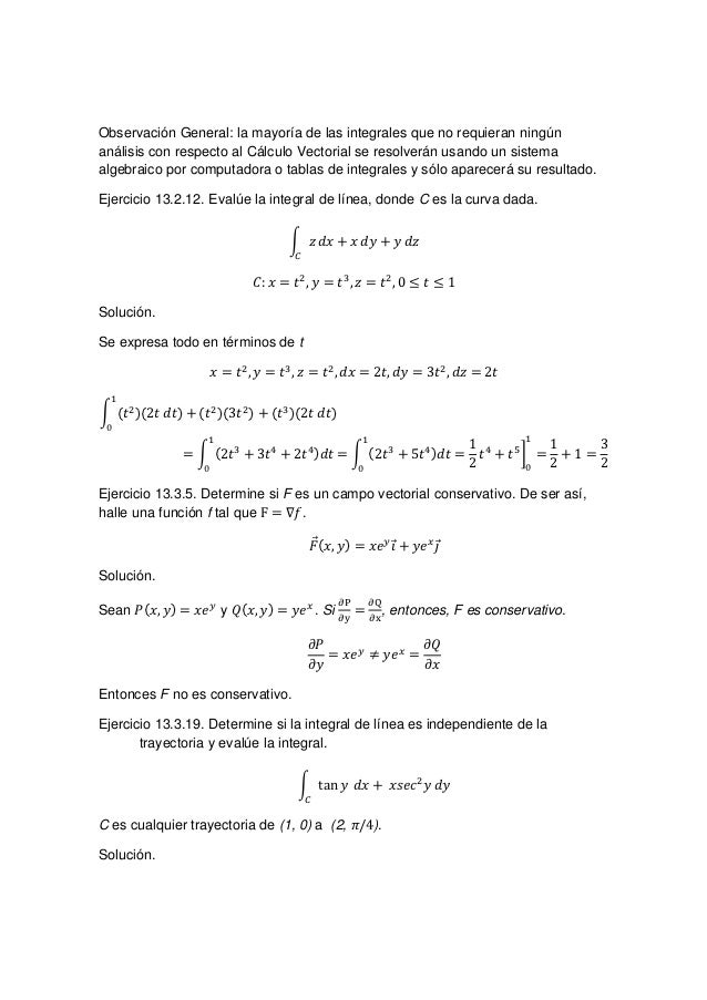 Pita ruiz calculo vectorial