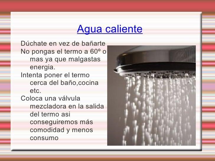 Trabajo Calefaccion Y Agua Caliente Slide 3