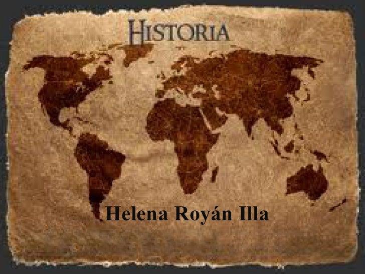 Haga clic para modificar el estilo de subtítulo del patrón                Helena Royán Illa               Bernat Ferragut ...