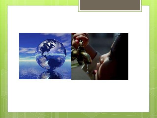 Características    Vida    EntusiasmoRacionalmentePromesas al grupo objetivoCumplir promesas Como?    Mejoramiento del est...