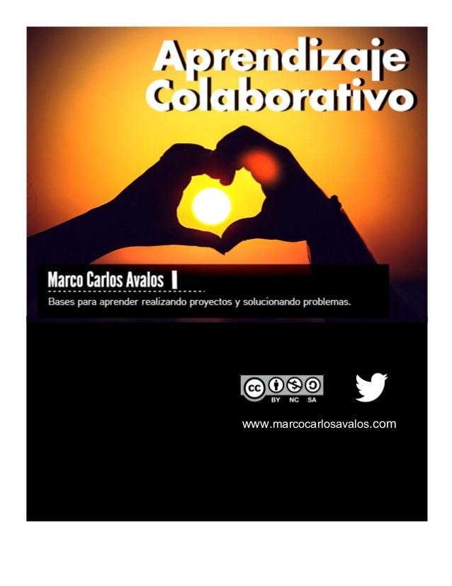 www.marcocarlosavalos.com