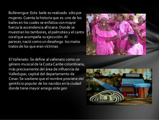 Referencias bibliográficas Modulo catedra afrocolombiana Fotos fiestas de san pacho septiembre 2012 www.rpp.com.pe/2011-01...