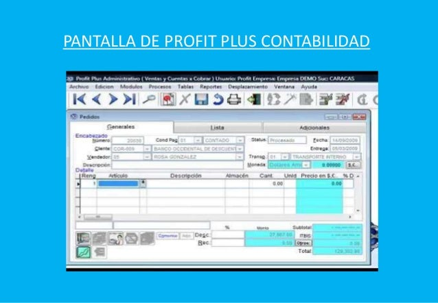 Profit Plus Software Tartarboxes S Diary