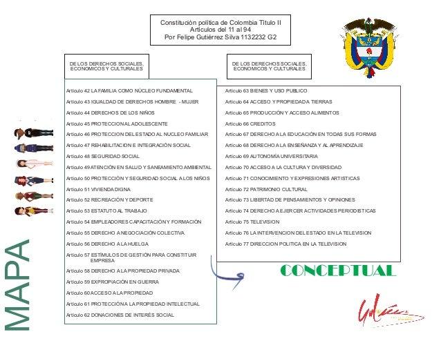 Articulo 36 dela constitucion mexicana yahoo dating 3