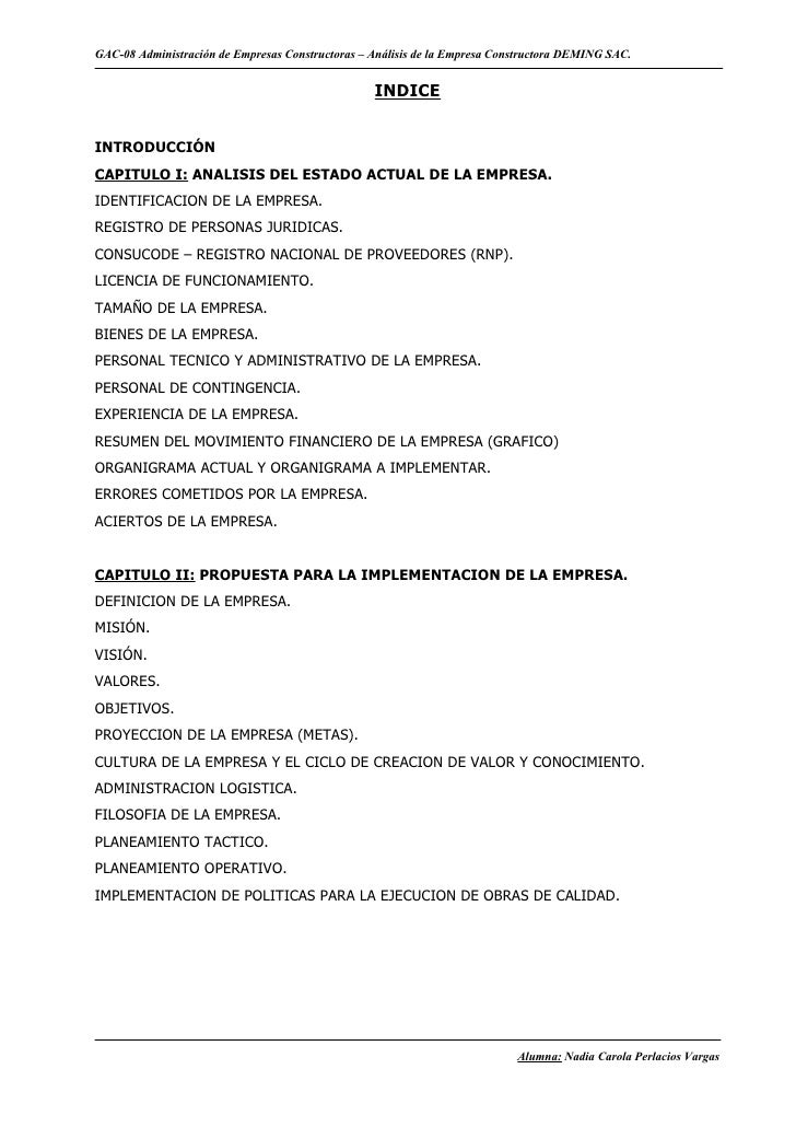 Alumna de ingenieria economica unapuno - 4 8