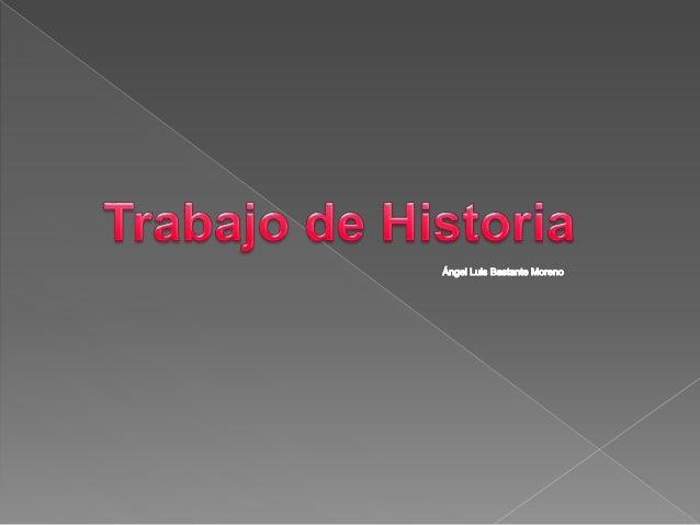 RESUMEN 3 SITUACIÓN HISTÓRICA 4 PROTAGONISTAS 5-9 ESTEREOTIPOS Y CONTEXTO HISTORICO 10-20 MAPAS 21-22 OPINIÓN 23 RESUMEN 2...