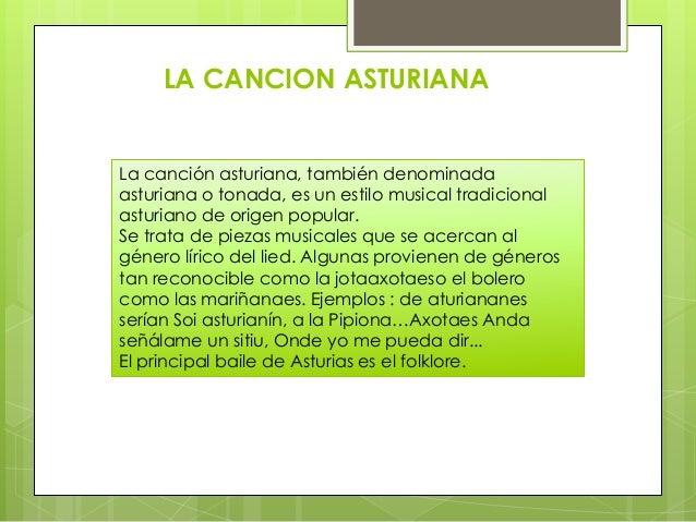 Trabajo de asturias for Trabajo cocina asturias