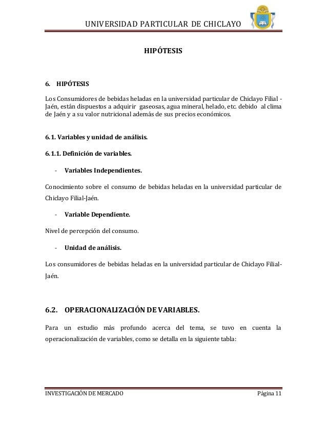 Lujo Definición De Datos Del Marco De Helada Componente - Ideas ...