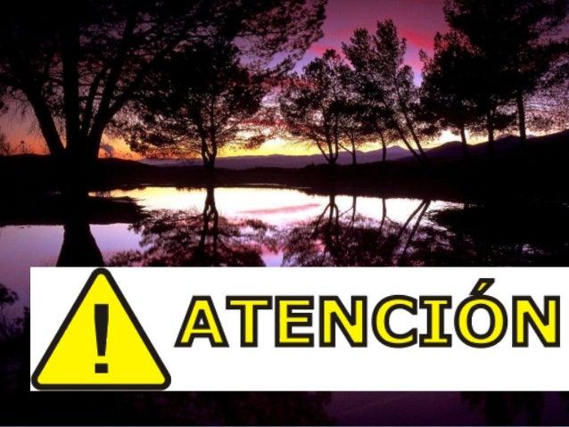 FACULTAD PILOTO DE ODONTOLOGIA UNIVERSDAD DE GUAYAQUIL  PROPIEDADES FISICAS DE LOS MATERIALES DENTALES INTEGRANTES: MARIAN...