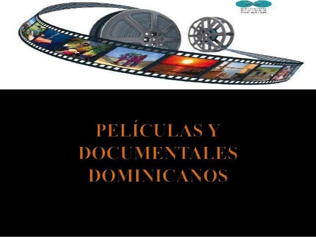 La parición del cine en República Dominicana sucedió en agosto de 1900, en la ciudad de Puerto Plata, el teatro Curiel fue...
