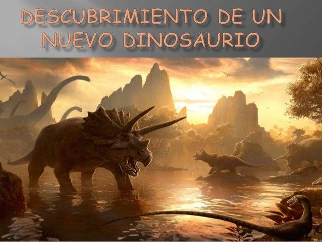 """   1.-Introducción.   2.-¿Qué es un Xenoceratops foremostensis""""?   3.-¿Para que sirve este descubrimiento?   4.-Biblio..."""