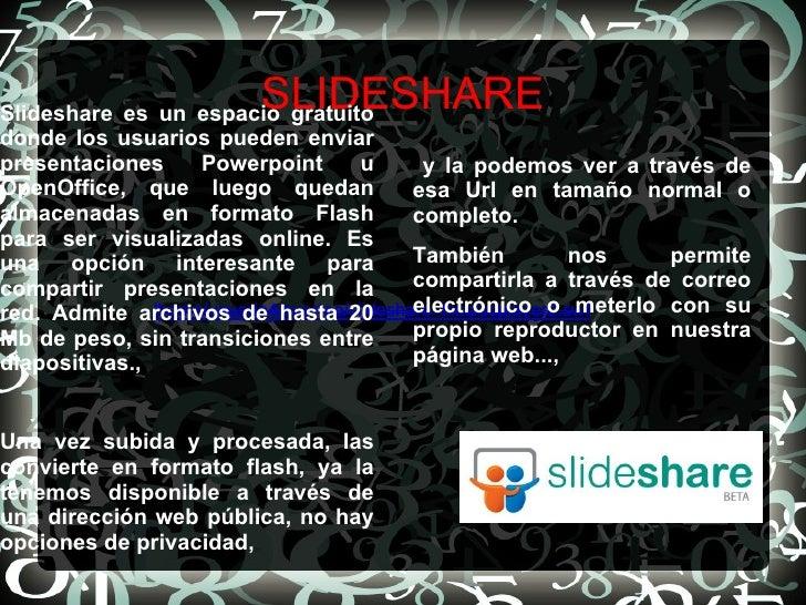 SLIDESHARE /home/usuario4/cuartoe/slideshare_files/ssplayer2.swf /home/usuario4/cuartoe/slideshare_files/ssplayer2.swf /ho...