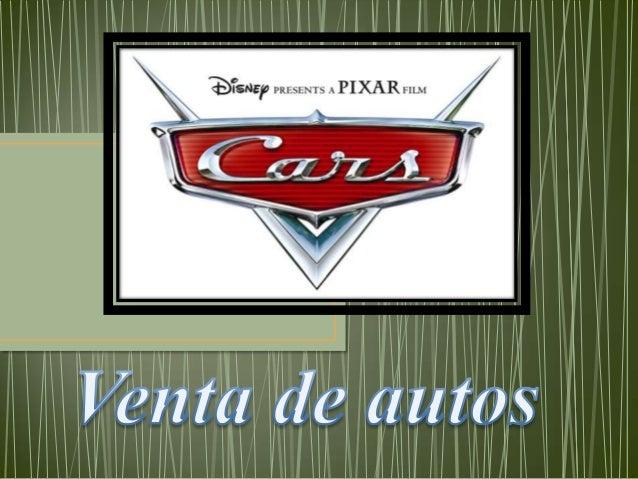 *Datos del auto•Precio: $ 211.000•Año: 2011•Marca: TOYOTA•Modelo: HILUX•Color: Negro•Cambio: Manual•Combustible: Diesel•Ki...