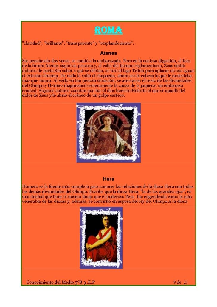 Matrimonio Romano Trabajo Monografico : Trabajo de conocimento sobre roma