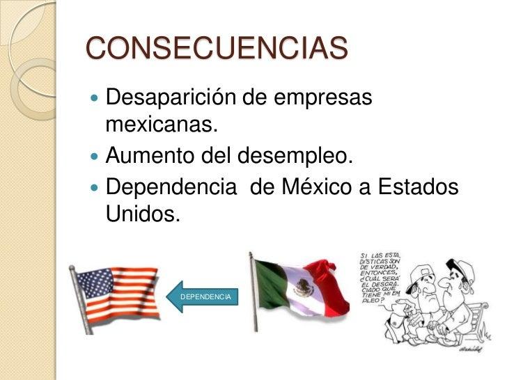 Causas del desempleo en México