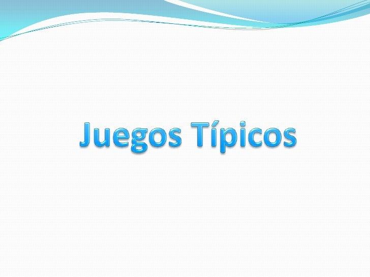 Best Juegos Y Tradiciones De La Zona Sur De Chile Image Collection