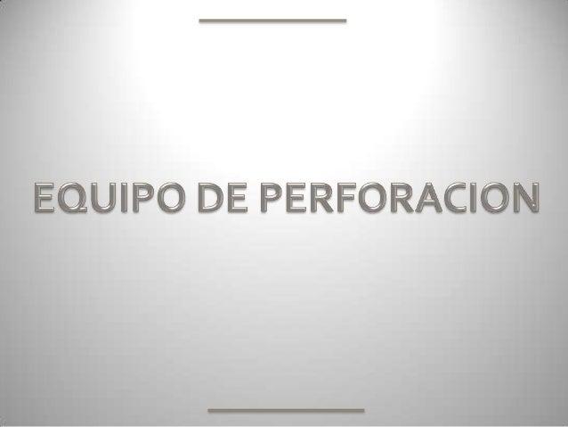 HERRAMIENTAS FORMADAS POR UN MECANISMOAPROPIADO PARA PRODUCIR EFECTOS DEPERCUSION O DE ROTACION DE LA BARRENA QUEVA NOMALM...