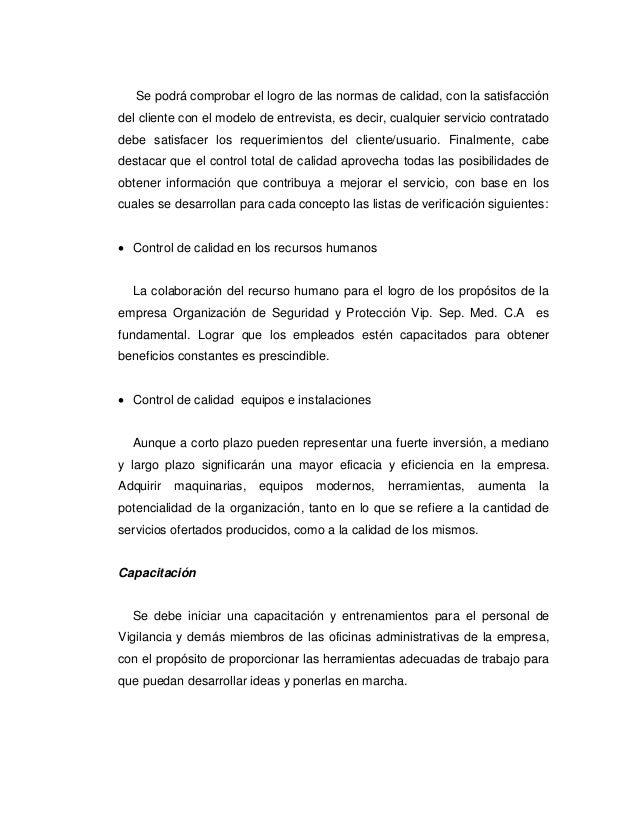 Proyecto De Gerencia Pdf