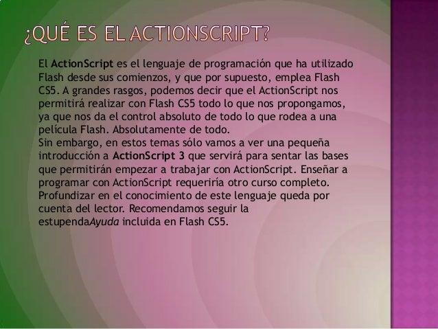 Trabajo de gestión de proyecto (1) Slide 2