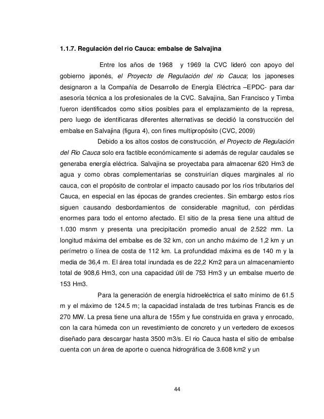 Lujoso CVC Hojas De Trabajo Gratis Cresta - hojas de trabajo para ...