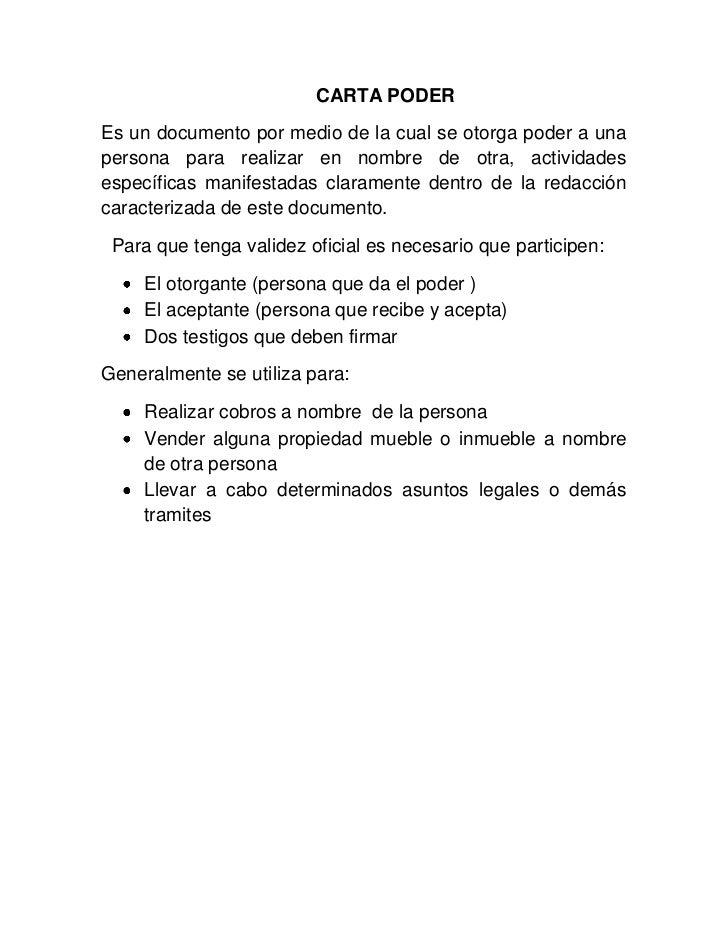doento-mercantiles-15-728 Que Es Curriculumvitae on la tiroides, la personalidad, un pampano, la depresion, la musical,