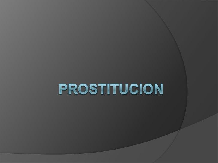prostitutas en vigo comprar prostitutas