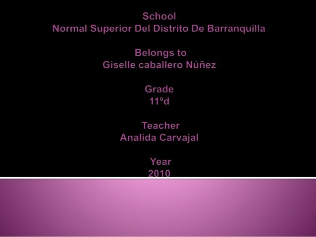  Introduction.  subject.  subject classes.  types of subject.  subject cores.  examples of subject.  Predícate.  p...