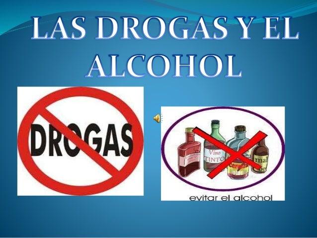 ¿QUE SON LAS DROGAS?  En farmacología, una droga es toda materia prima de origen biológico que directa o indirectamente s...