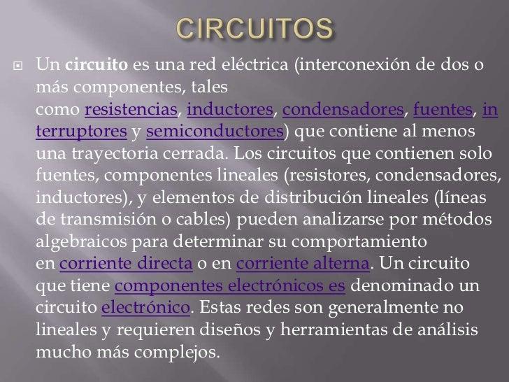 Trabajo de informatica Slide 2