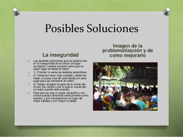 Posibles soluciones de la inseguridad y la contaminaci n - La domotica como solucion de futuro ...
