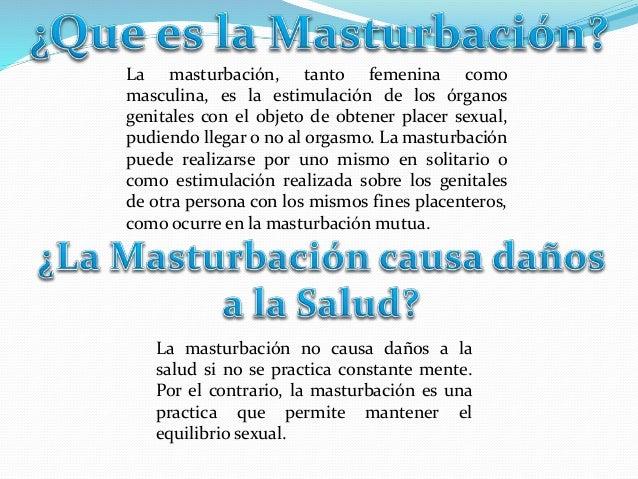 La masturbación de mujeres y hombres mastubación mutua 3