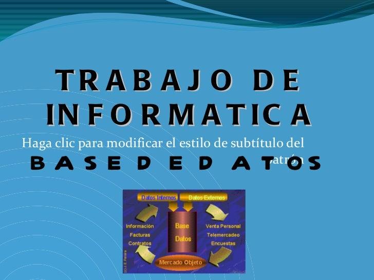 TRABAJO DE INFORMATICA BASE DE DATOS aaaaaaa.gif