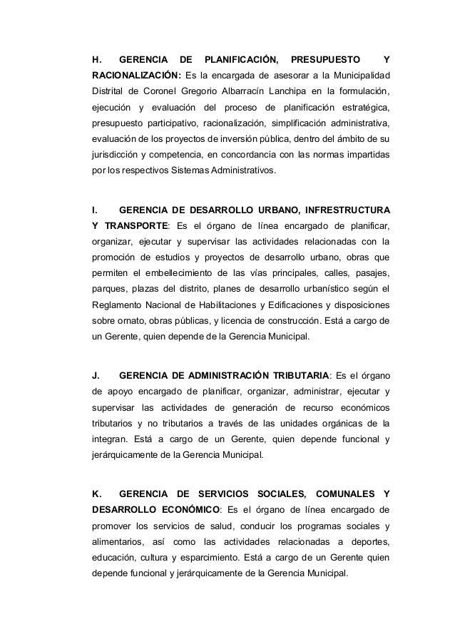 Trabajo de informe de practica contabilidad 2015