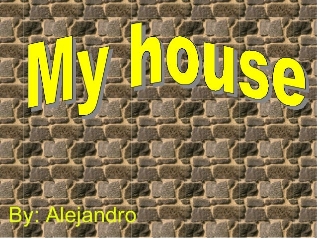 By: Alejandro