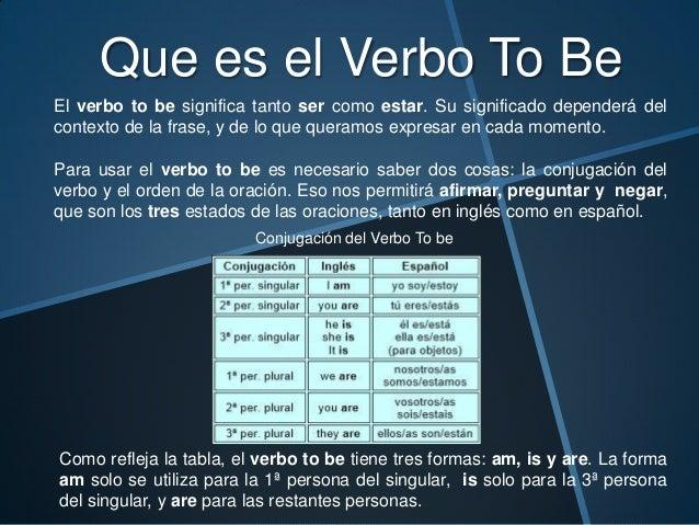 Q Significa Toad En Ingles Trabajo de ingles verb...